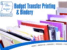 Budget%2520Transfer_edited_edited.jpg