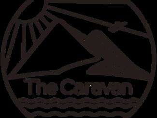 """【お知らせ】旅するアウトドアホテル""""The Caravan"""""""