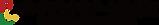 プレジ_logo_003.png