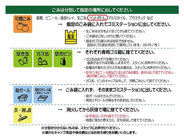 ゴミの分別_200529.jpg