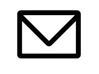 【お願い】メールアドレスと受信制限の確認のお願い(再)