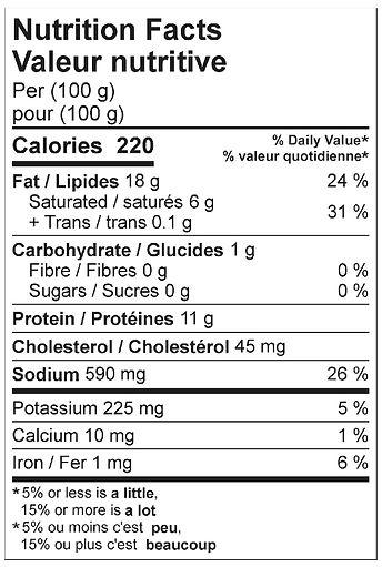 frankfurter nutritional april 2021.jpg