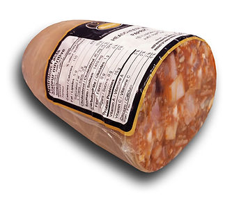 headcheese with paprika new .jpg