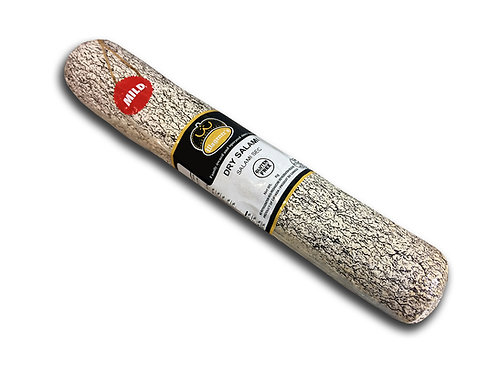 Dry Salami MILD (Half)