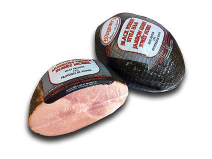 Black Forest Ham Farmers new.jpg