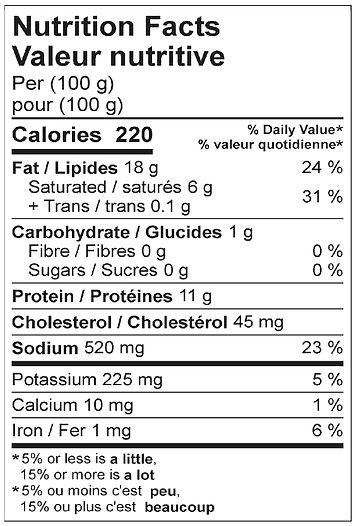knacker nutritional april 2021.jpg