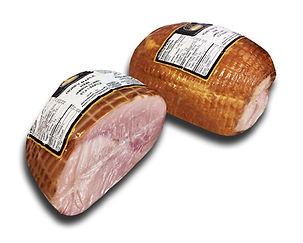 toronto honey maple ham