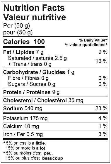 pepper salami nutritional april 2021.jpg