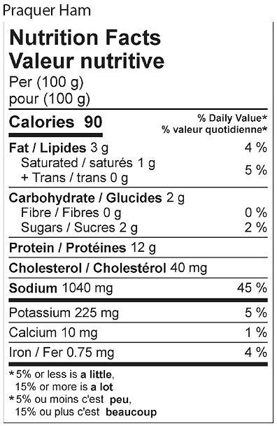 praquer ham nutritional 2021.jpg