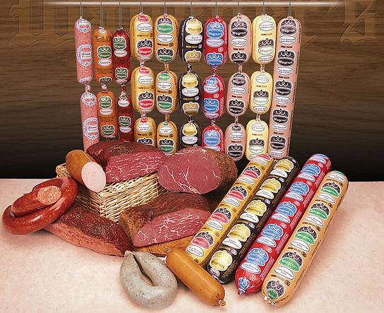 Wageners Meat PatesAndBeef.jpg