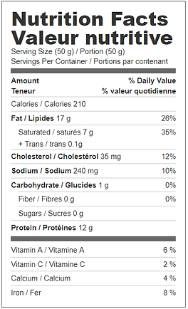 german salami nutritionals.png