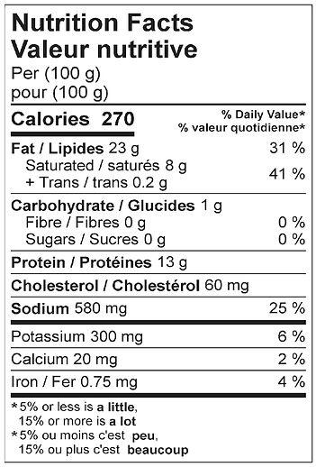 weisswurst nutritional april 2021.jpg