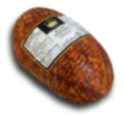 Toronto BBQ Style Chicken Breast