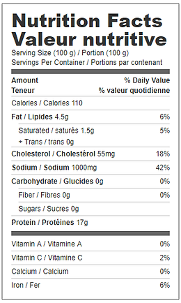 honey maple nutritional.png