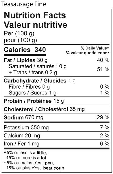 teasausage fine nutritional 2021.jpg