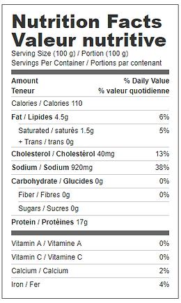 kassler nutritional.png