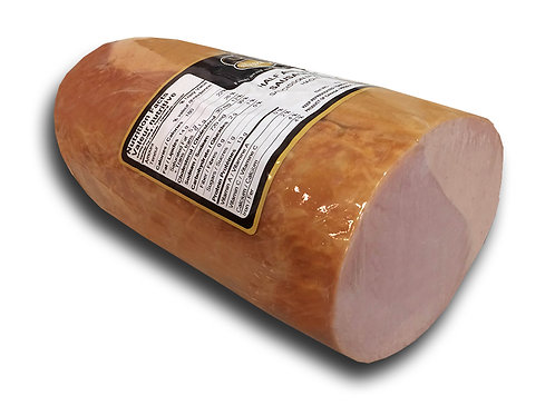 Half & Half Sausage Fine (Half Piece)