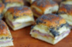 toronto ham and cheese sliders.jpg