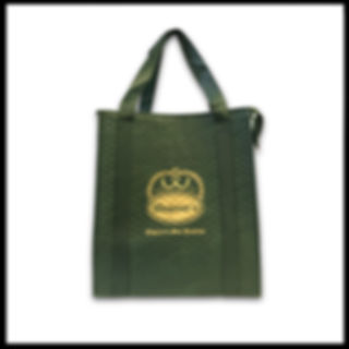 green shopping bag.jpg