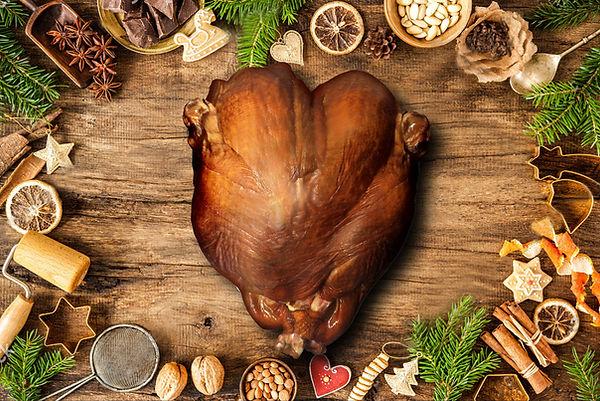 holiday turkey website.jpg