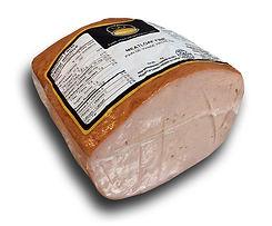 toronto meatloaf fine