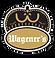 Wagener's Logo transparent.png