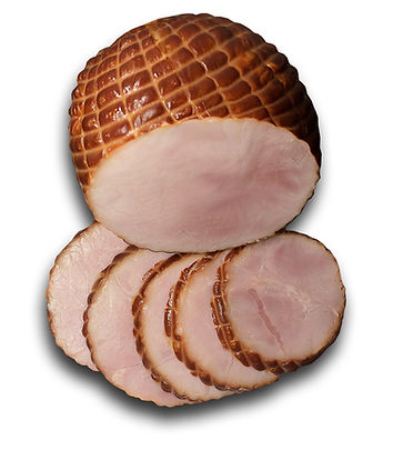 mini black forest ham new.jpg