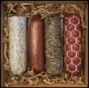 mini holiday salami box.jpg