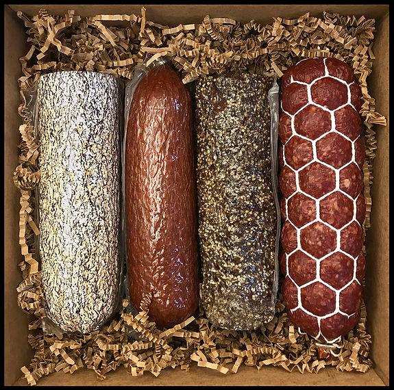 mini holiday salami box.jpg