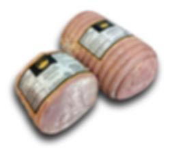 Cooked Ham Round new.jpg
