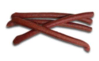salami sticks white background.jpg