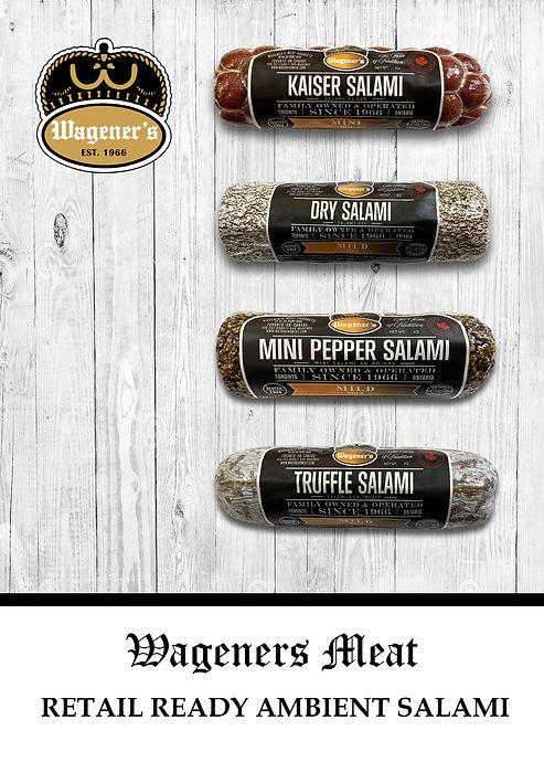 wageners meat salami postcard 2021.jpg