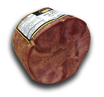 beef tongue in jelly new .jpg