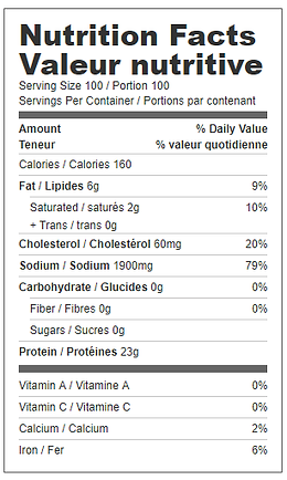 lachsdchinken surowa nutritionals.png