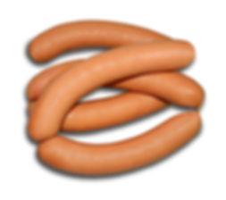 Toronto European Wieners