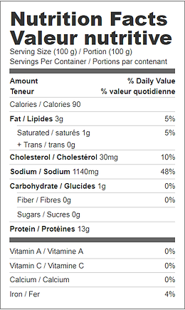 ham and veggie nutritional.png