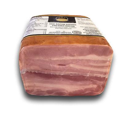 toronto side bacon square.jpg