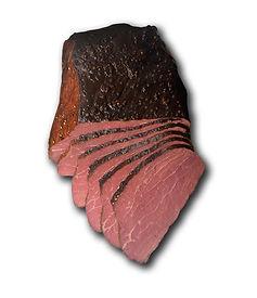 toronto montreal smoked beef