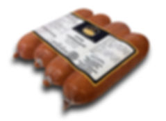gooseliver sausage natural new.jpg
