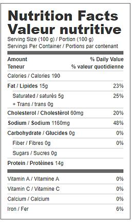 bone in ham nutritional.png