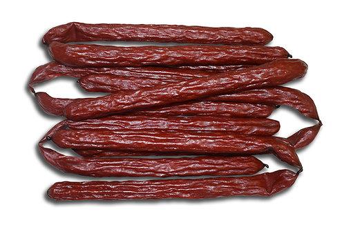 Mild Long Pepperoni