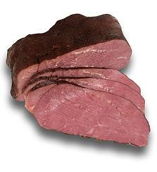 toronto corned beef