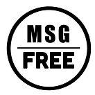 msg free logo.jpg