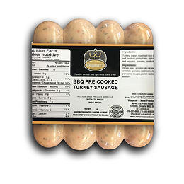 turkey bbq sausage new.jpg