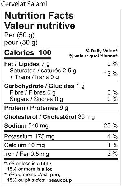 cervelat salami nutritional 2021.jpg