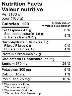 Pastrami Outside Nutritional 2020.jpg