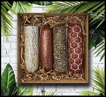 wageners meat salami box.jpg