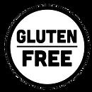 gluten free.png