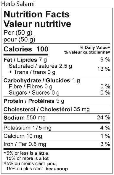 herb salami nutritional 2021.jpg
