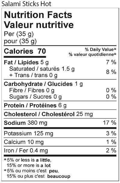 salami sticks hot nutritional 2021.jpg